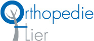 Orthopedie Lier